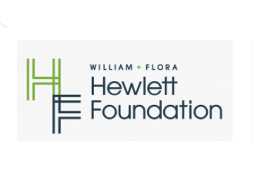 CES Wins Foundation Grant