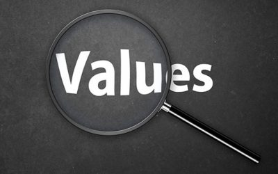 Values and Social Science